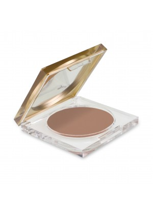 Пудра Бронзер Lambre CONTOUR FACE PRESSED POWDER фото, цена
